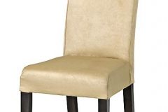 Sienna-Dining-chair