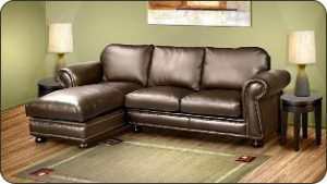 Manufacturers of Leather and Fabric Lounge Suites